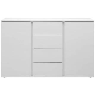 komoda sideboard Bianco
