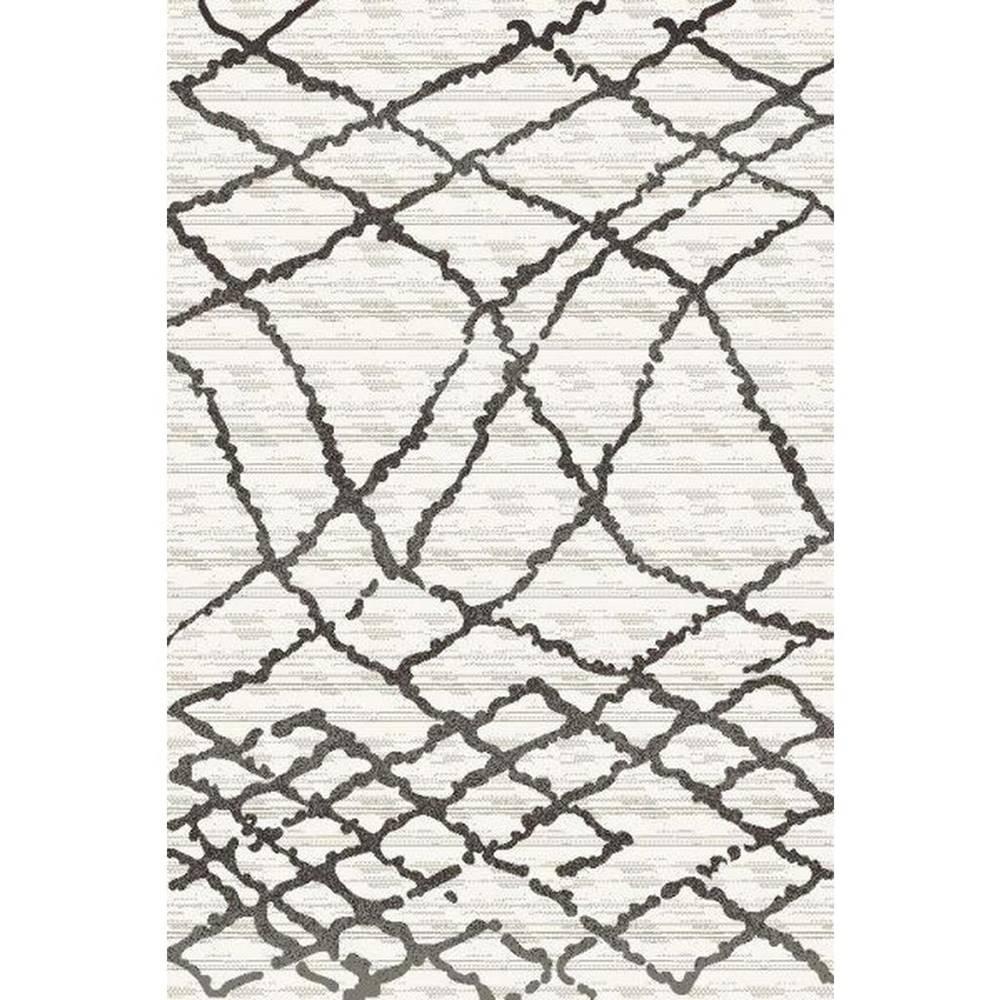 Möbelix Tkaný koberec spinne 2, 120/170cm