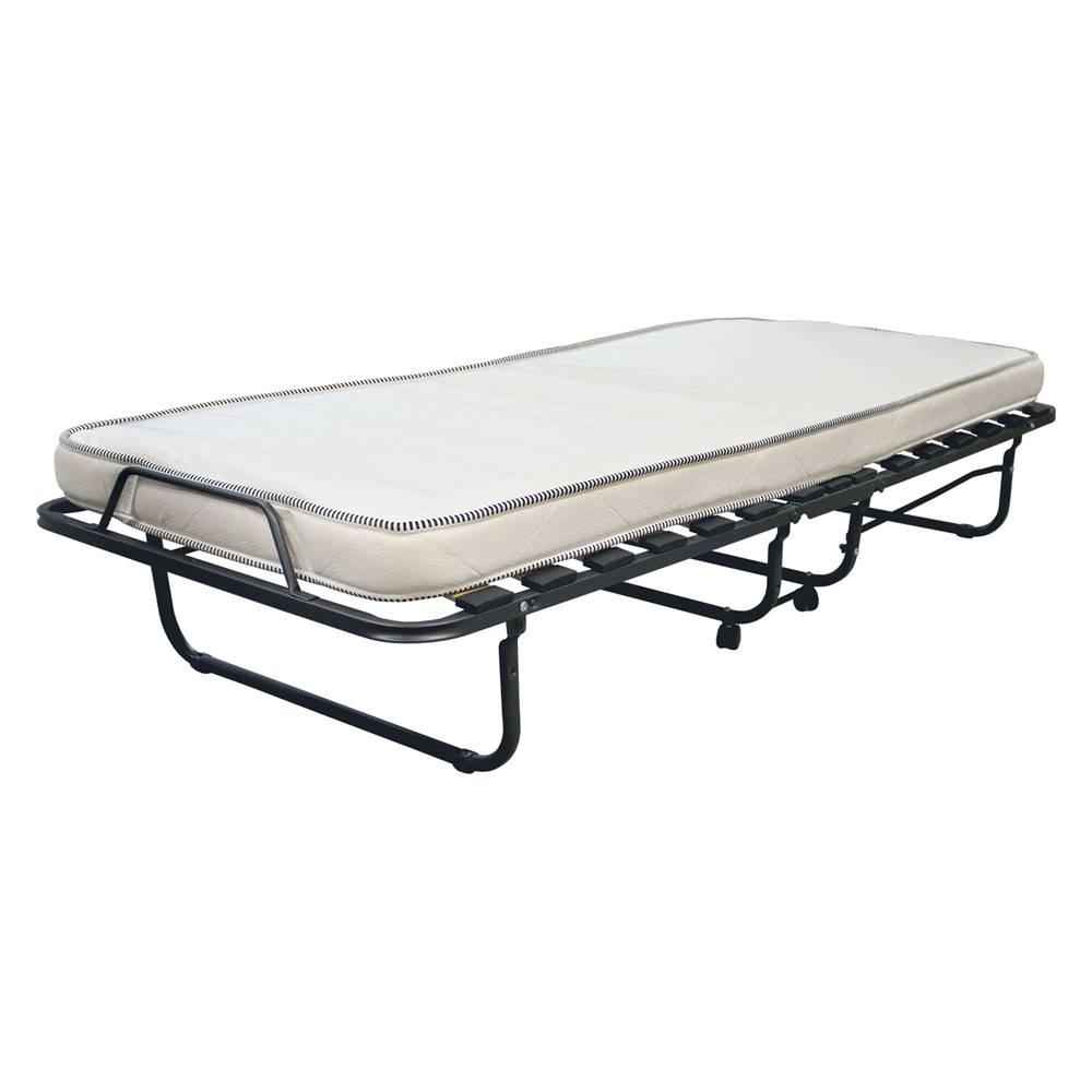IDEA Nábytok Skladacia posteľ AMERIKA 90x200