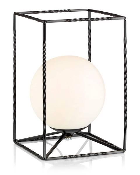 Stolová lampa Markslöjd