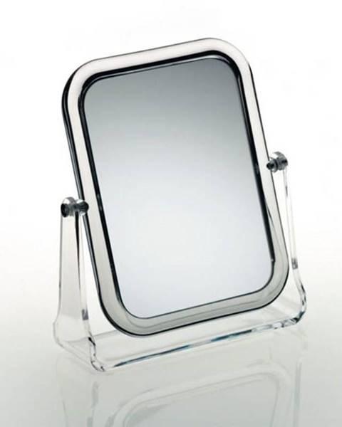 Zrkadlo KELA