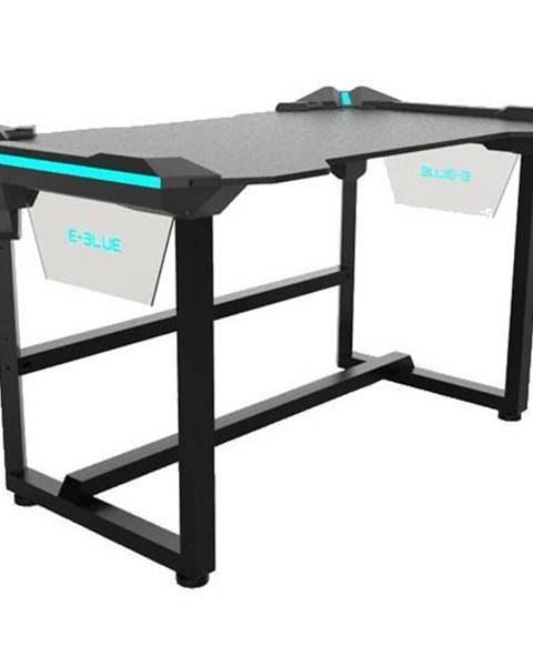 Stôl E-Blue