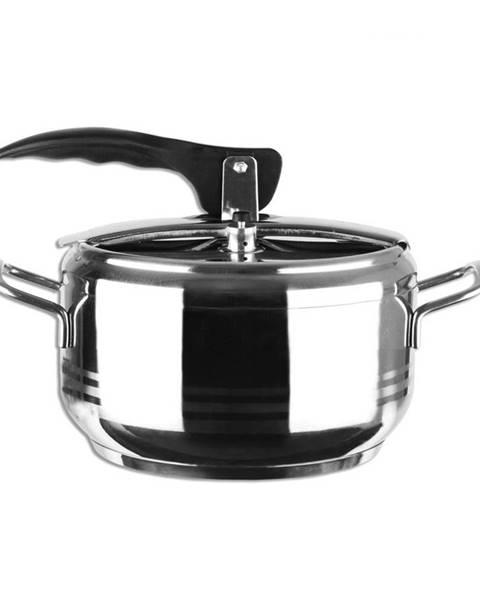 Kuchynské pomôcky Orion