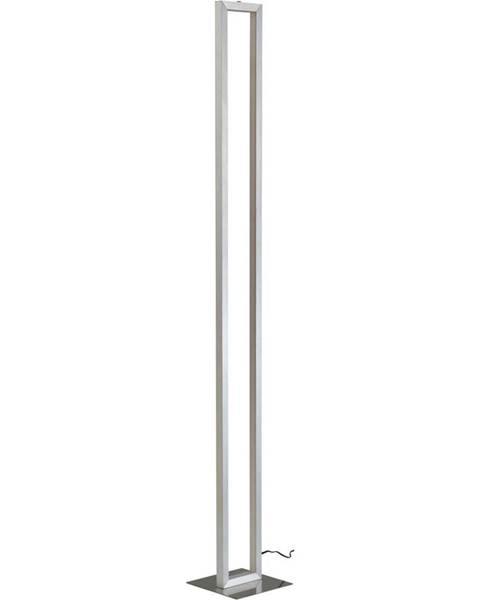 Stajaca lampa Möbelix