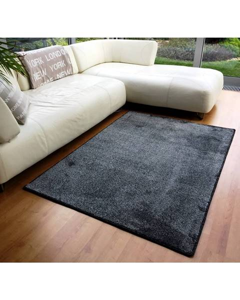 Sivý koberec Philips