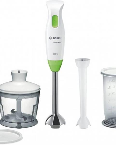 Mixér Bosch