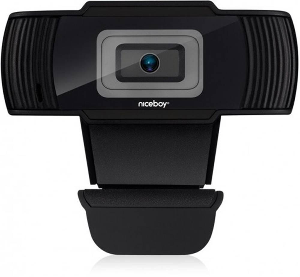 Niceboy Webkamera Niceboy STREAM