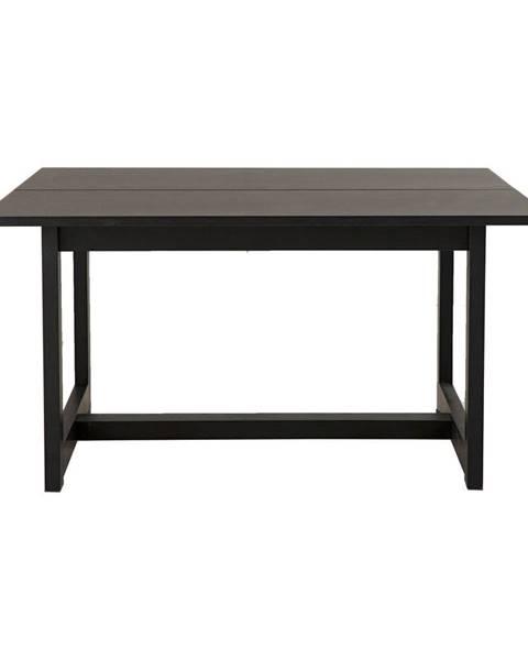 Stôl Canett