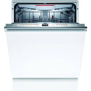 Umývačka riadu Bosch Serie   6 Smd6ecx57e