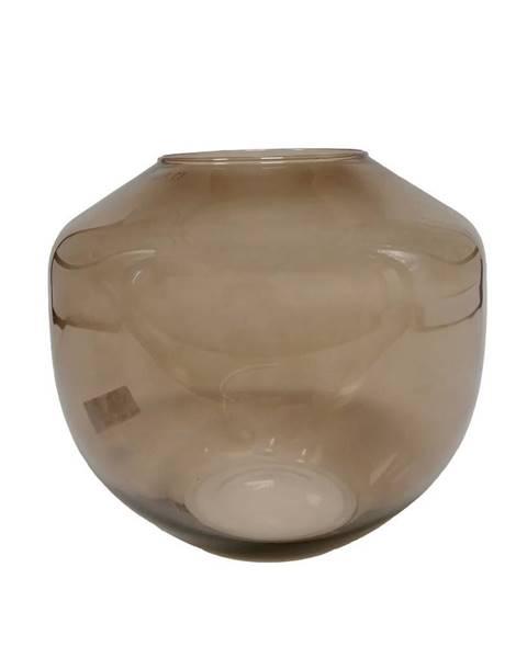 Váza Möbelix