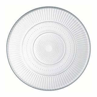 Luminarc 18-dielna jedálenská súprava Louison