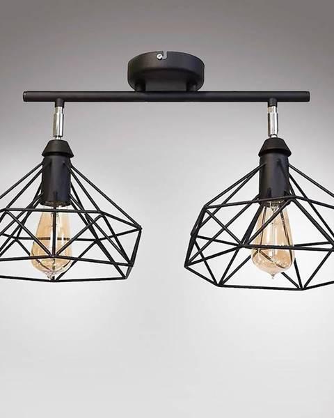 Lampa MERKURY MARKET