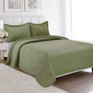 Prikryvka na postel 220x250  SH180920