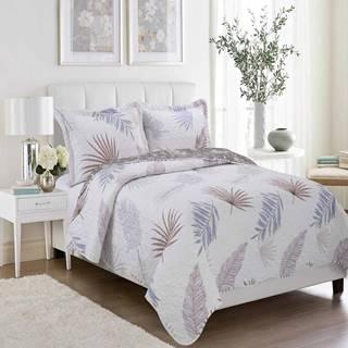 Prikryvka na postel 220x250 SH190901