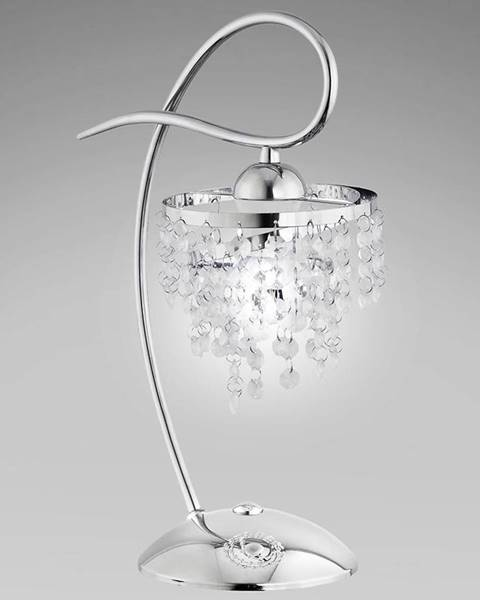 Stolová lampa MERKURY MARKET