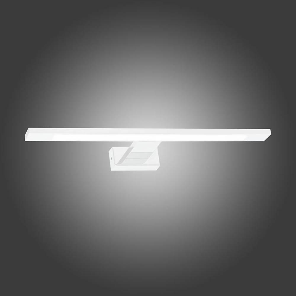 MERKURY MARKET Lampa Shine white 3875 40cm IP44 K1