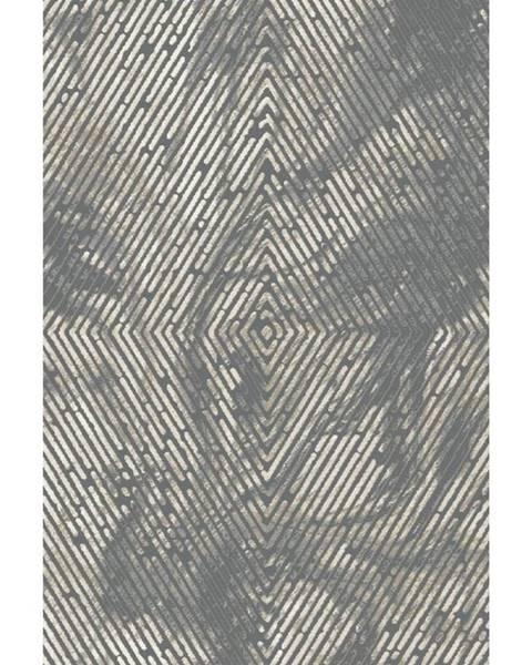 Koberec MERKURY MARKET