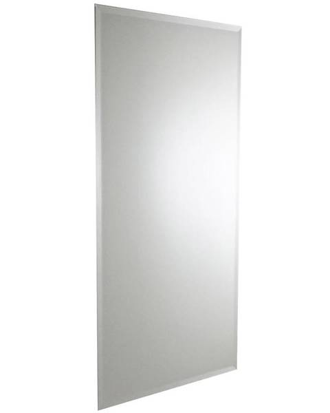 Zrkadlo MERKURY MARKET