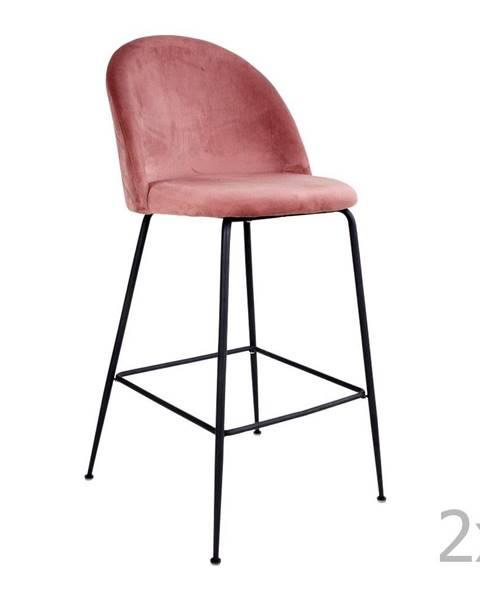 Barová stolička House Nordic