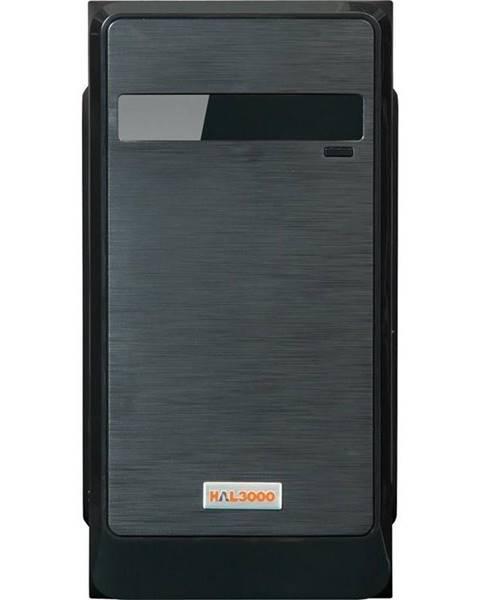 Počítač HAL3000