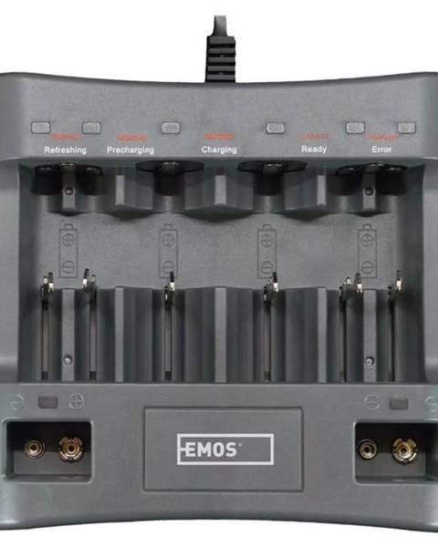 Nabíjačka EMOS