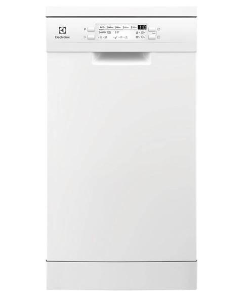 Umývačka riadu Electrolux