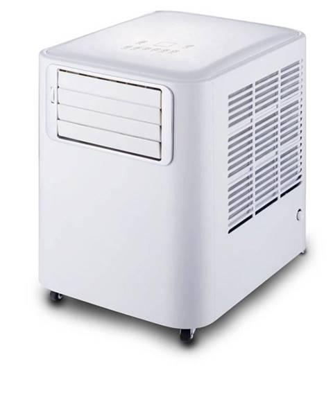 Ventilátor Guzzanti