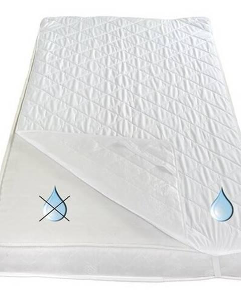 Chránič na matrac Kvalitex