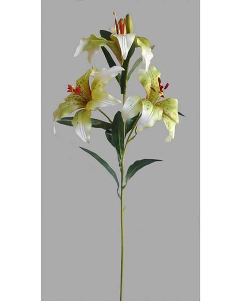 Biela váza 4Home