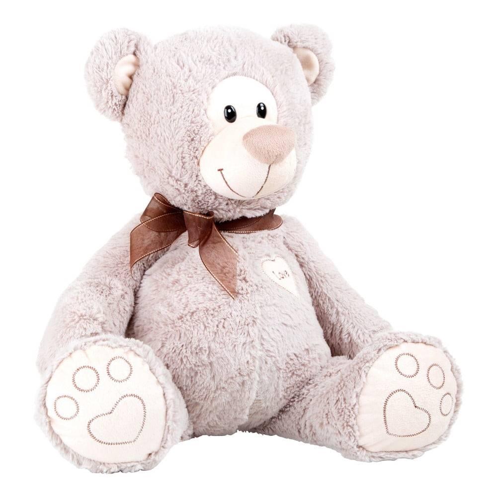 Legler Medvedík Legler Teddy