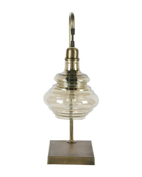Stolová lampa BePureHome