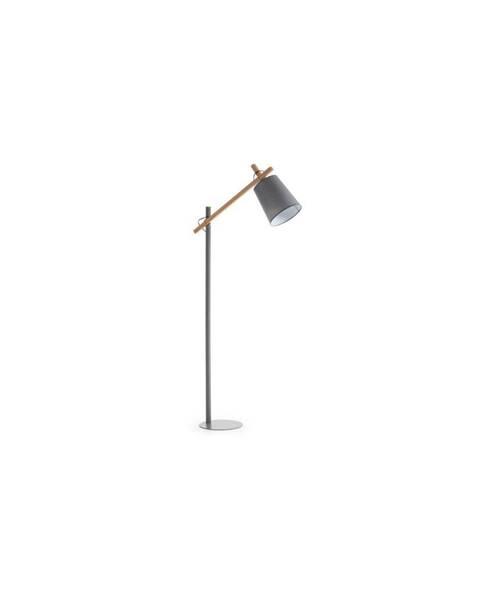 Stajaca lampa La Forma