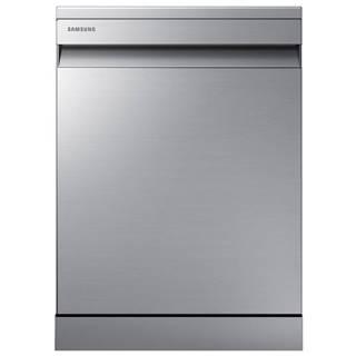 Umývačka riadu Samsung DW Dw60r7050fs/EO strieborn