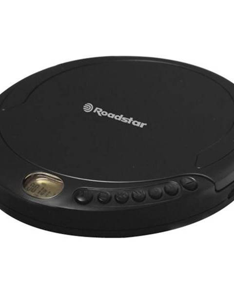 Televízor Roadstar