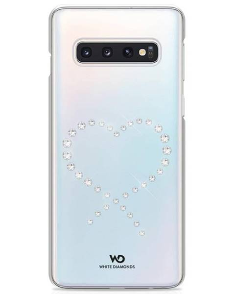 Príslušenstvo White Diamonds