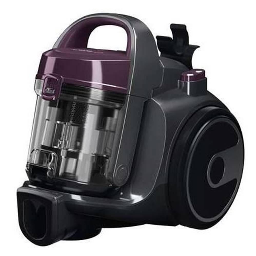 Bosch Podlahový vysávač Bosch Cleann´n Bgc05aaa1 siv
