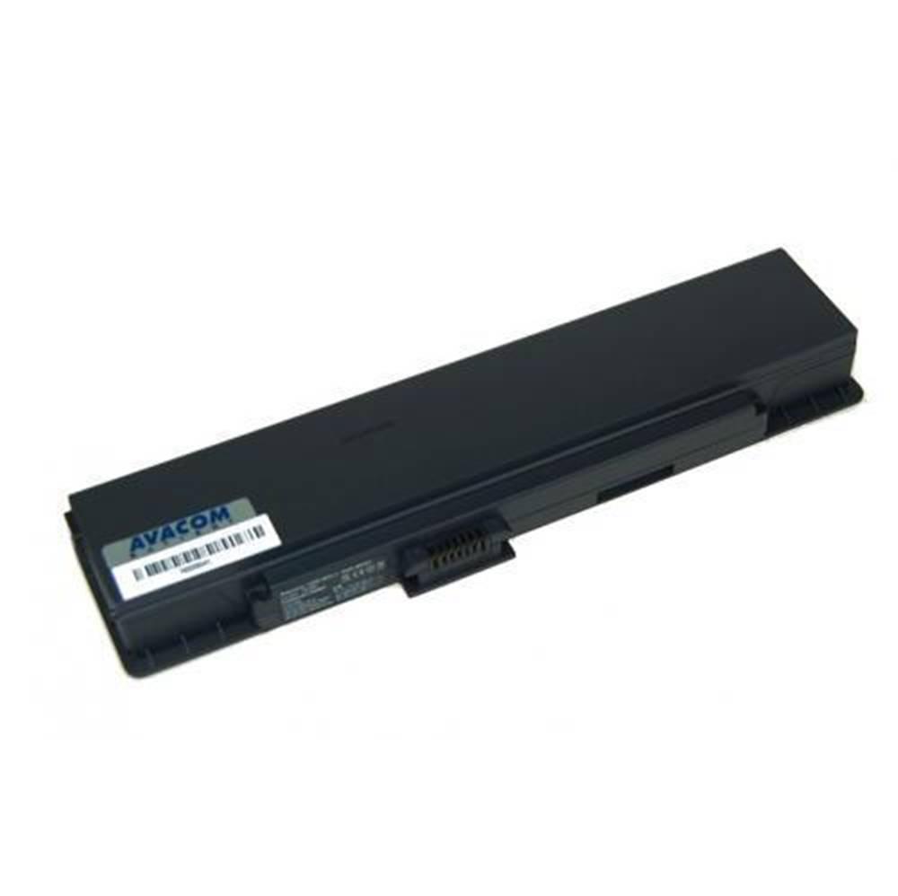 Avacom Batéria Avacom pro Sony Vaio Vpcs series/VGP-BPS21 Li-ion 10,8V