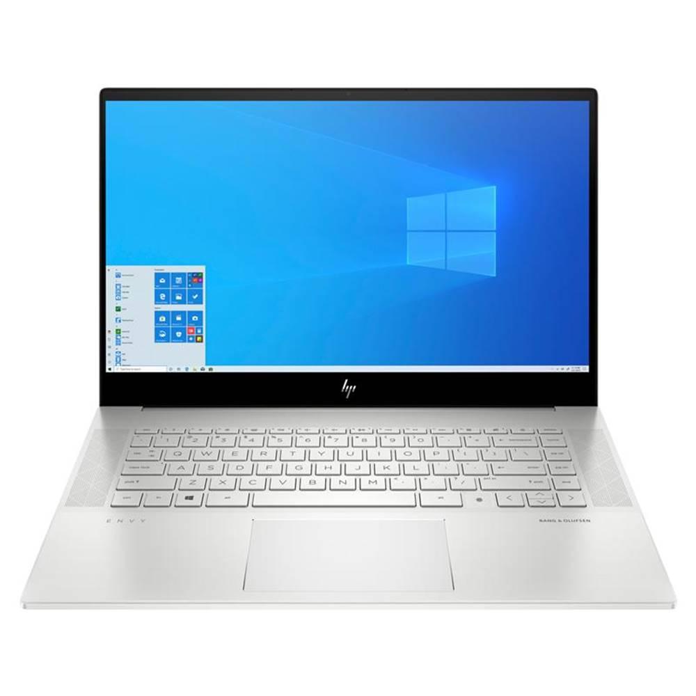 Notebook HP Envy 15-ep0000n...