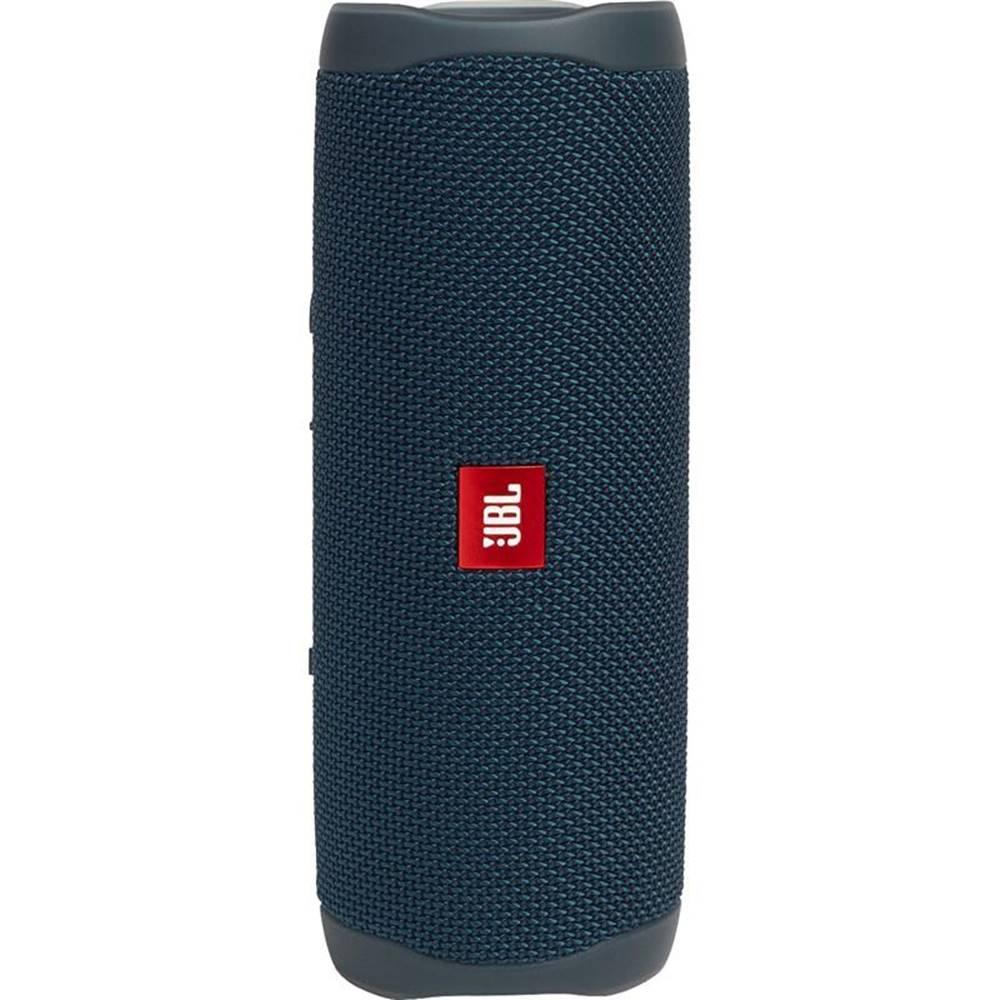 JBL Prenosný reproduktor JBL Flip 5 modr