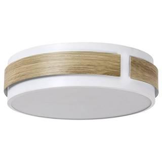 Rabalux 5645 LED prisadené stropné svietidlo Salma 18W | 3000K