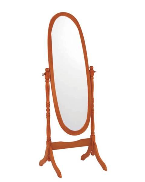 Čerešňové zrkadlo Tempo Kondela